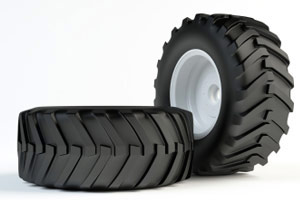 Agricultural Tires Little Hocking OH