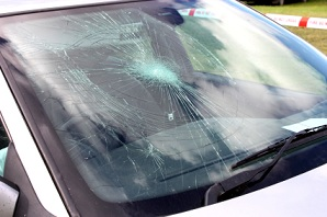 Windshield Installation in Killeen, TX