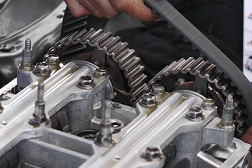 Timing Belt Service in Issaquah, WA