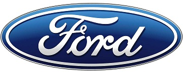 Ford Repair in Ann Arbor, MI