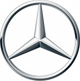 BMW & Mercedes Repair in Weston, MA