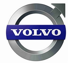 Volvo Repair in Weston, MA