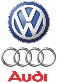 VW & Audi Repair in Weston, MA