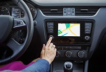 Vehicle Security Systems in Rock Hill, SC