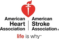 American Heart Association in Lakewood CO