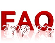 FAQ in Chicopee MA