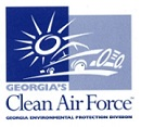 Georgia Clean Air Force Emissions Test in Douglasville, GA