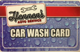 Car Wash in Prior Lake, MN