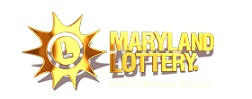 Maryland Lottery in Lothian, MD