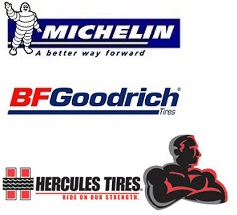 Commercial Tires in Farmingdale, NY
