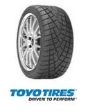 Race Car Tires in Fort Lauderdale, FL