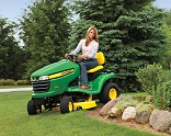 Lawn & Garden Equipment in Rock Hill, SC