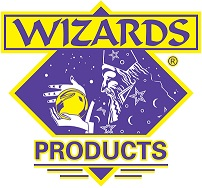 Wizards Products in Mankato, MN