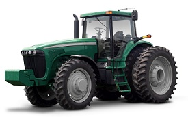 Mobile Farm Tire Service in Cunningham, KY