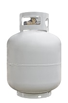 Propane in Middleville, MI