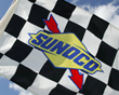 Sunoco Race Fuel Leominster, MA
