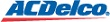 ACDelco Batteries in Enterprise , AL