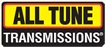 All Tune Transmissions in Gainesville, GA