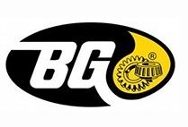 BG Products in Carlisle, PA