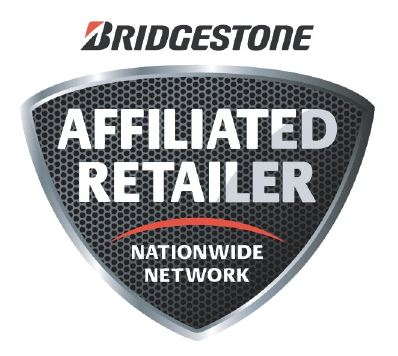 Bridgestone Repair Warranty in Orchid Island, FL