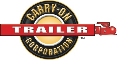 Carry-On Trailers in Stevensville, MD