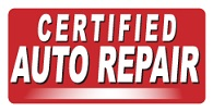 Certified Auto Repair Center in Westminster, CO