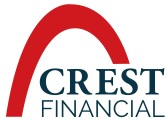 Crest Financing in Columbus, OH