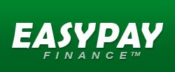 EasyPay Financing in Chesapeake,VA