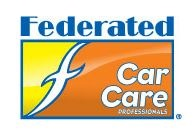 Federated Car Care in Tampa, FL