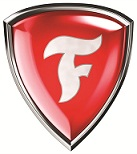 Firestone AG Tires in Mount Sterling, KY