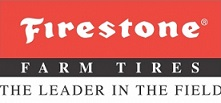 Firestone AG Tires Mount Sterling, KY