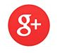 Review Richlonn's Tire & Service Center on Google+