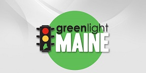 Greenlight Maine in South Portland, ME