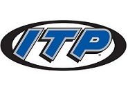ITP Tires in Headland, AL