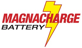 Magnacharge Batteries in Bracebridge, ON