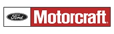 Motorcraft Parts in  Fort Myers, FL