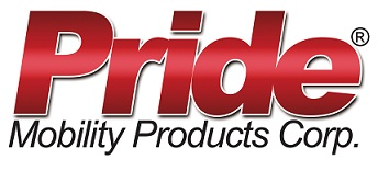 Pride Mobility Products in Findlay, OH