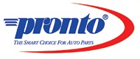 PRONTO Auto Parts Store in Mount Horeb, WI