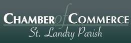 Chamber of Commerce in St. Landry Parish