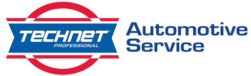 TECHNET Professional Auto Service Center in Gatesville, TX