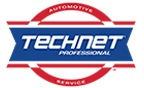 TECHNET Auto Service in Newton, MA