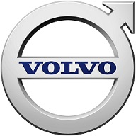 Volvo Repair Shop in Ann Arbor, MI