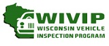 Wisconsin Emissions Testing in New Berlin, WI