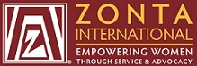 Zonta International in Lakewood CO