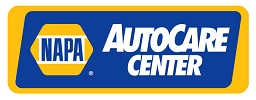 NAPA AutoCare Center in XFOCUSAREA1X