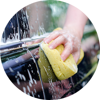 Auto Detailing in Jefferson, WI