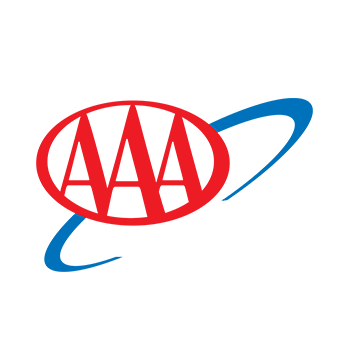 Triple A Roadside Assistance & Repair in Marco Island, FL