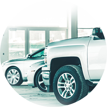 Used Cars in Tomah, WI