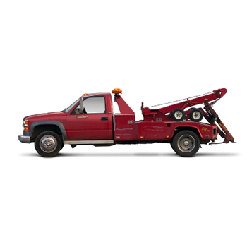 Towing Services Windham, ME