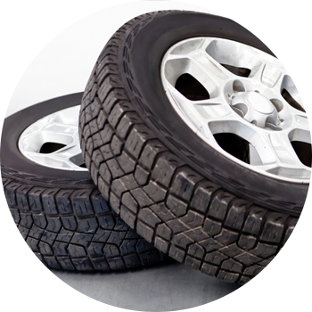 Used Tires in Freehold, NJ